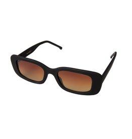 zonnebrillen MARCO BLACK RUBBER