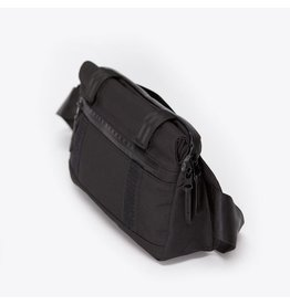 Tassen BAG STEALTH LUCA BLACK