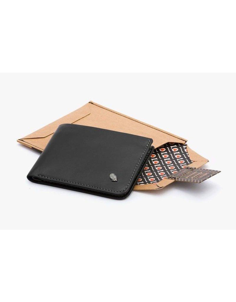 Gadgets HIDE & SEEK (HI) RFID BLACK