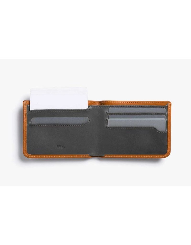 Gadgets HIDE & SEEK (HI) RFID CARAMEL