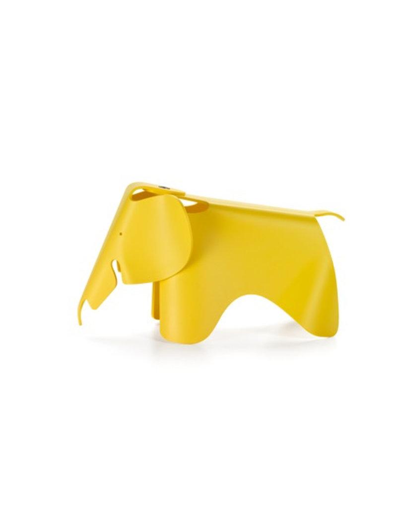 accessoires EAMES ELEPHANT SMALL BUTTERCUP
