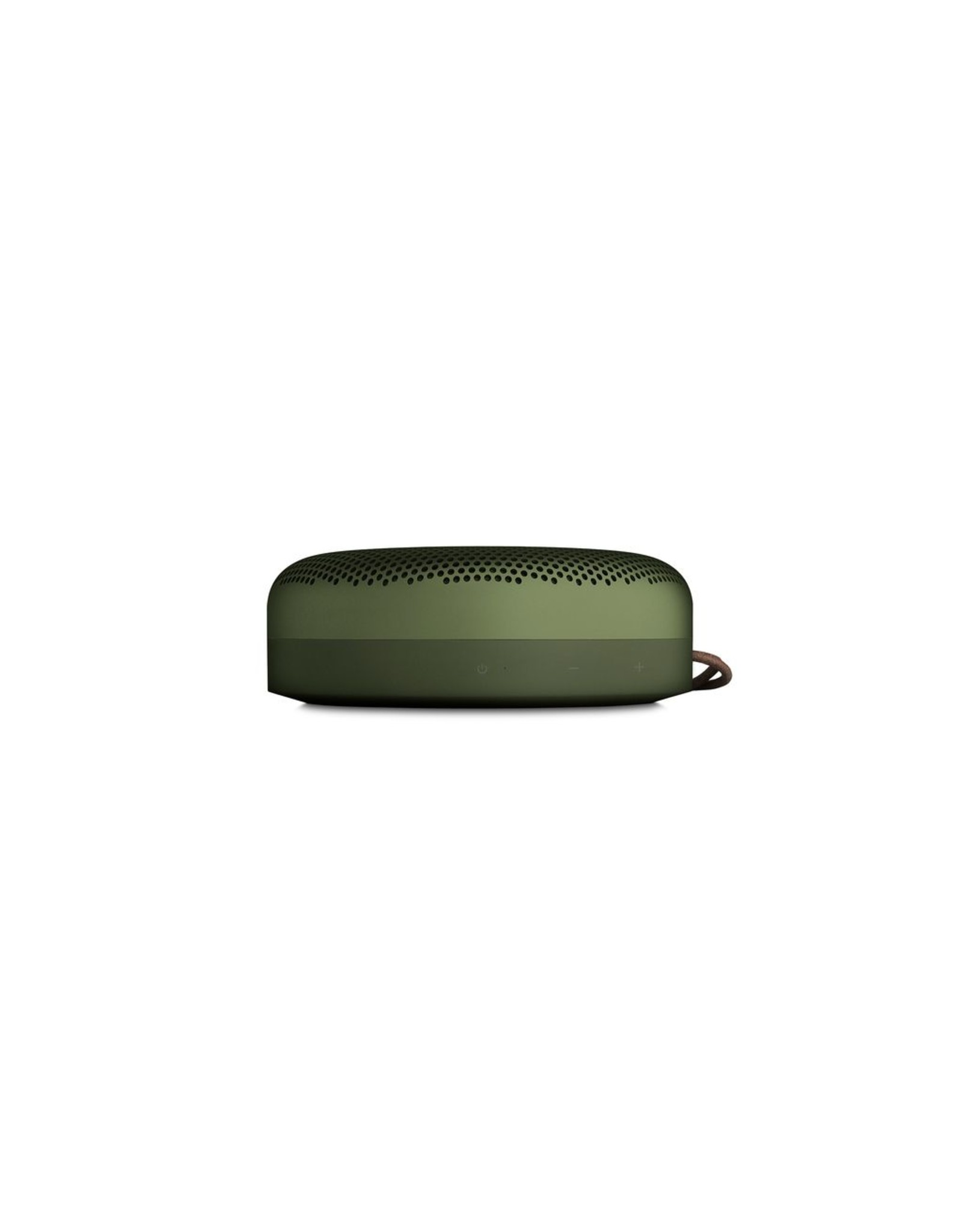Speakers BEOPLAY A1 MOSS GREEN