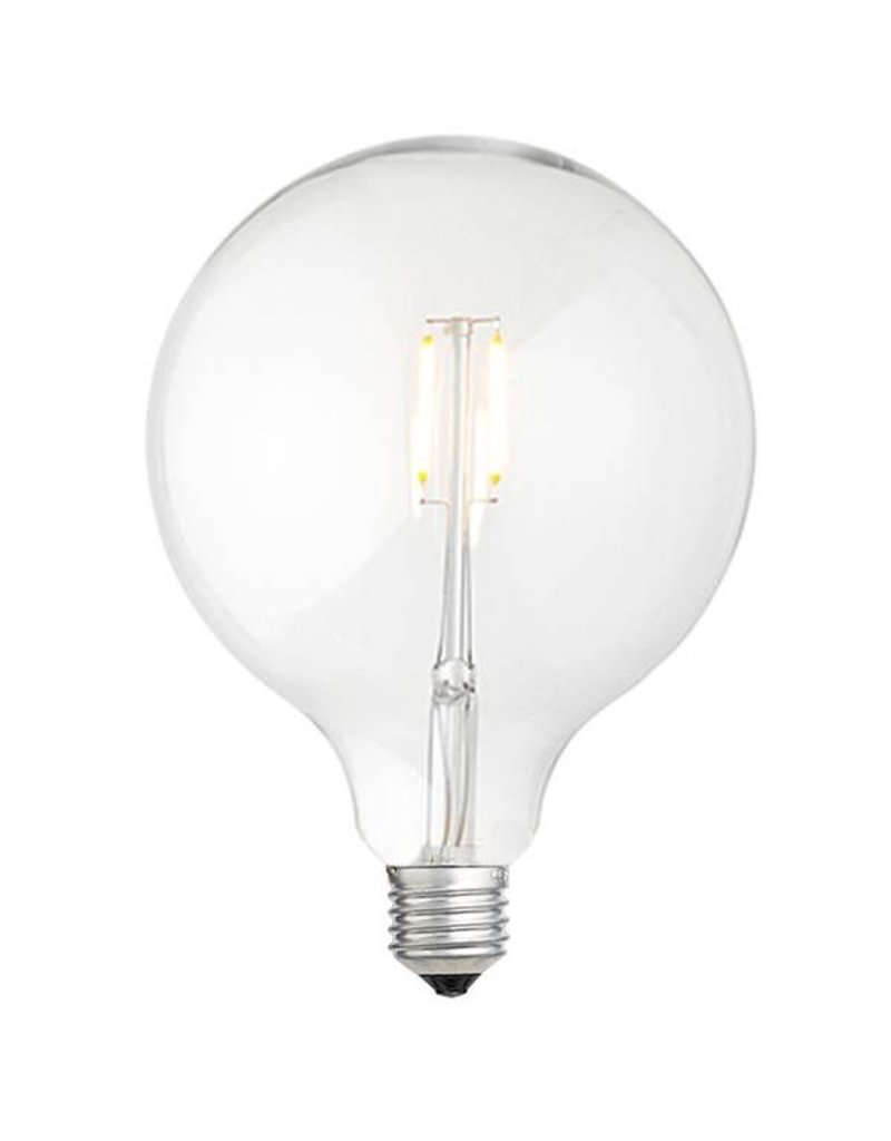 verlichting E27 Spare Bulb LED