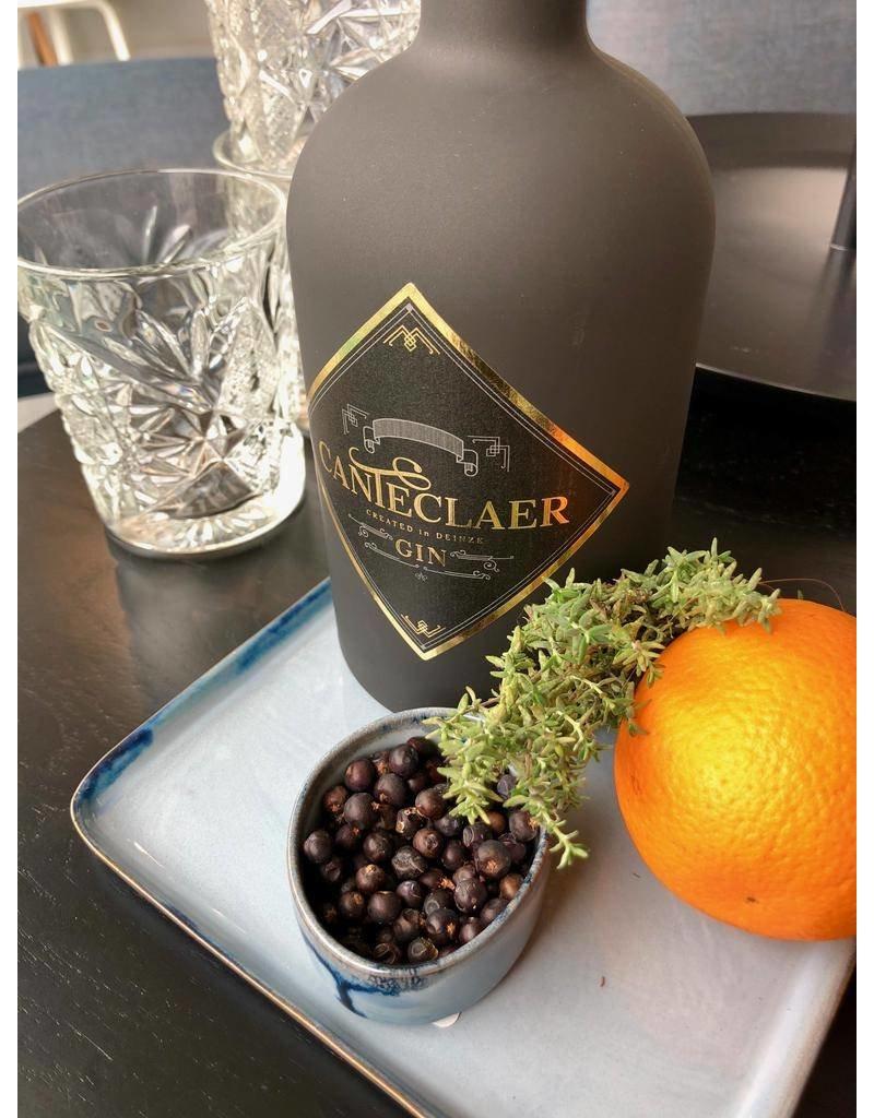 drank Gin Canteclaer 700ml