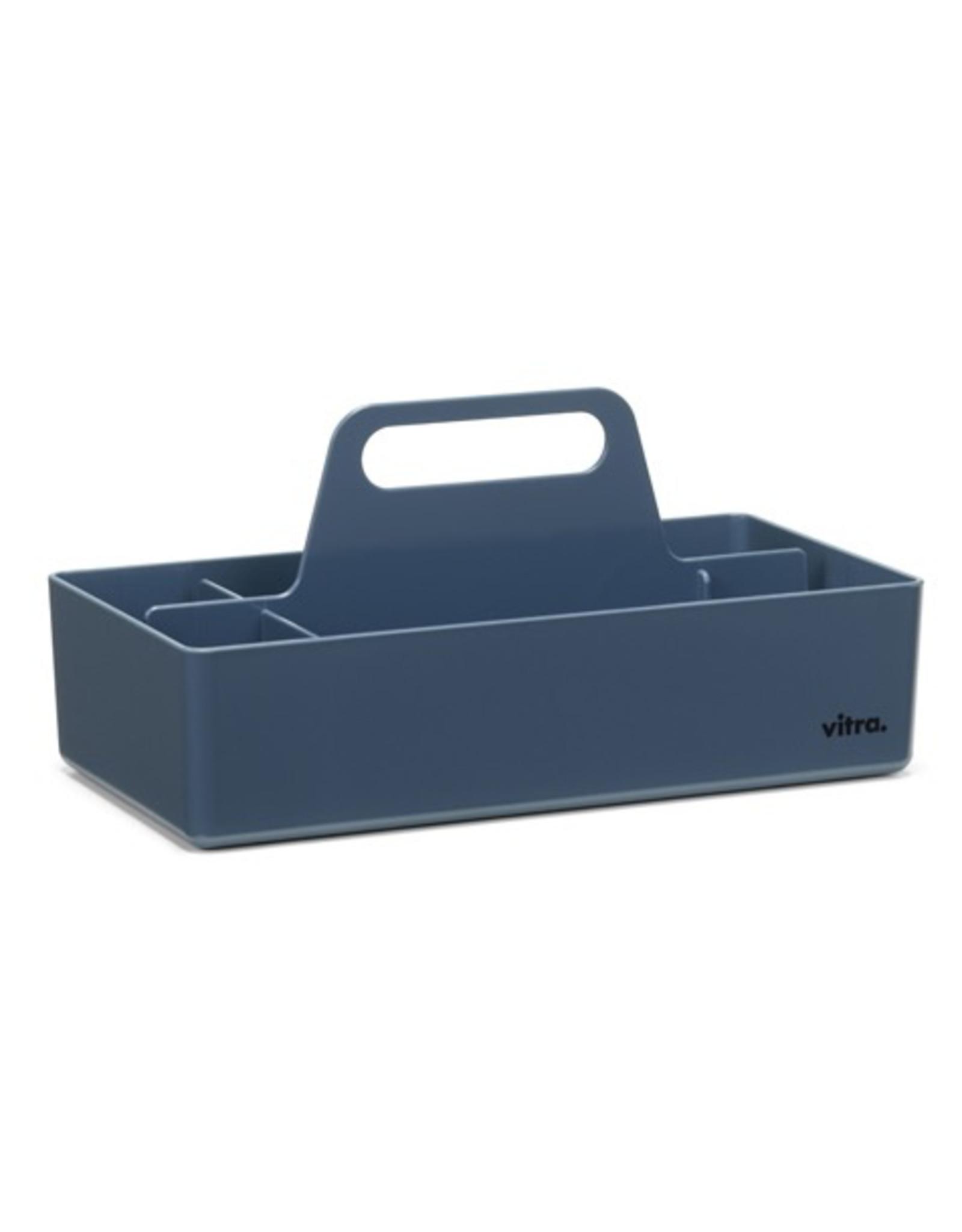 Opslag TOOLBOX SEA BLUE
