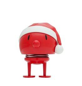 Gadgets RED SANTA BUMBLE LARGE
