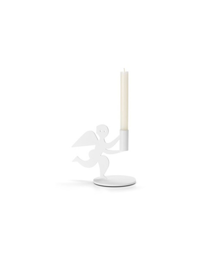 kaarshouders ANGEL CANDLE HOLDER