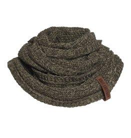textiel COCO COLSJAAL GROEN/OLIVE