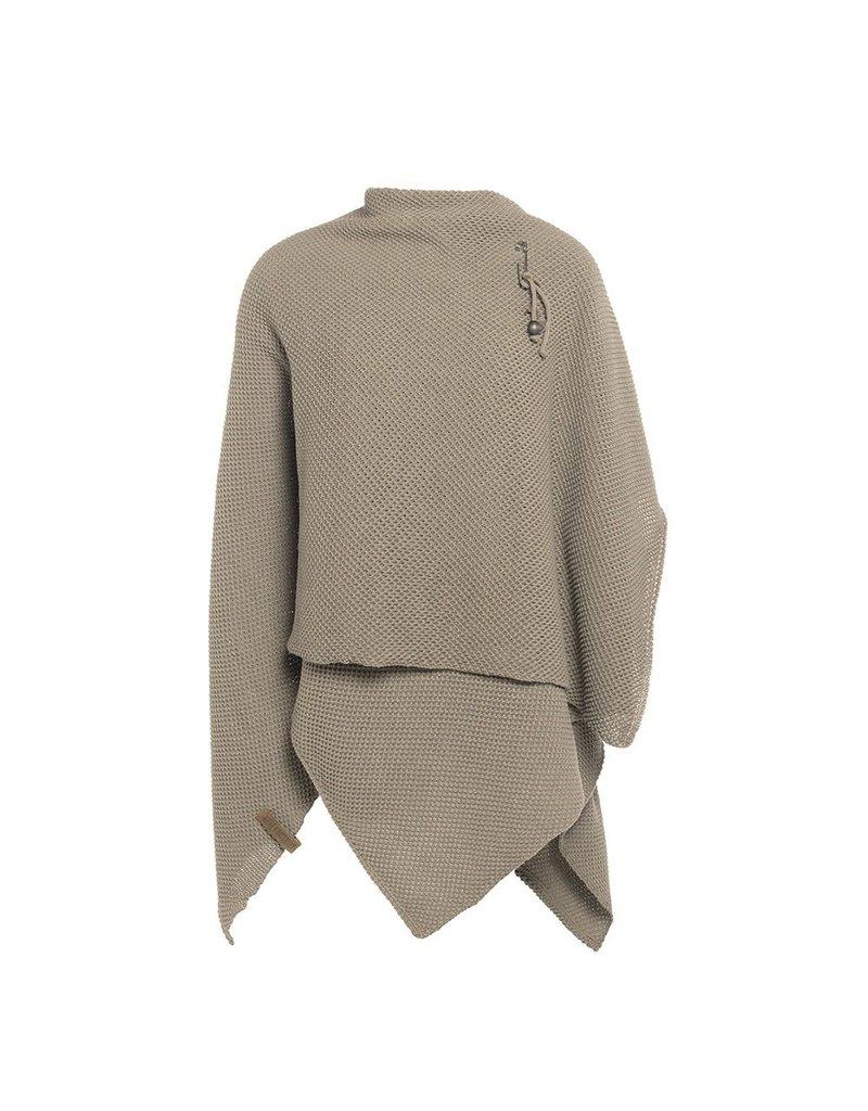textiel VESTE JAZZ PLIANTE 130X160CM OLIVE