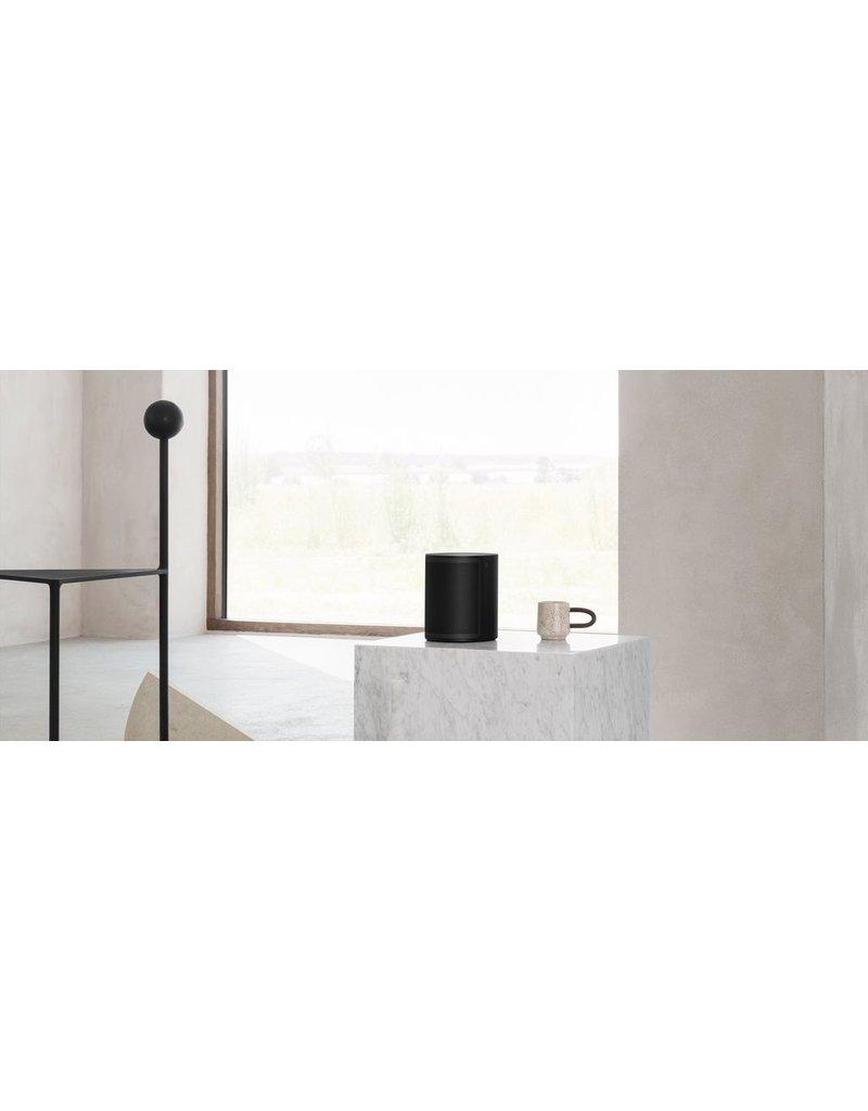 Speakers Beoplay M3 black