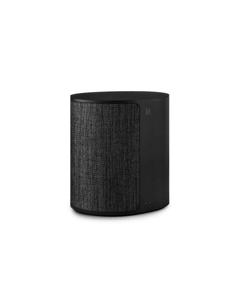 Speakers Beoplay M3 noir