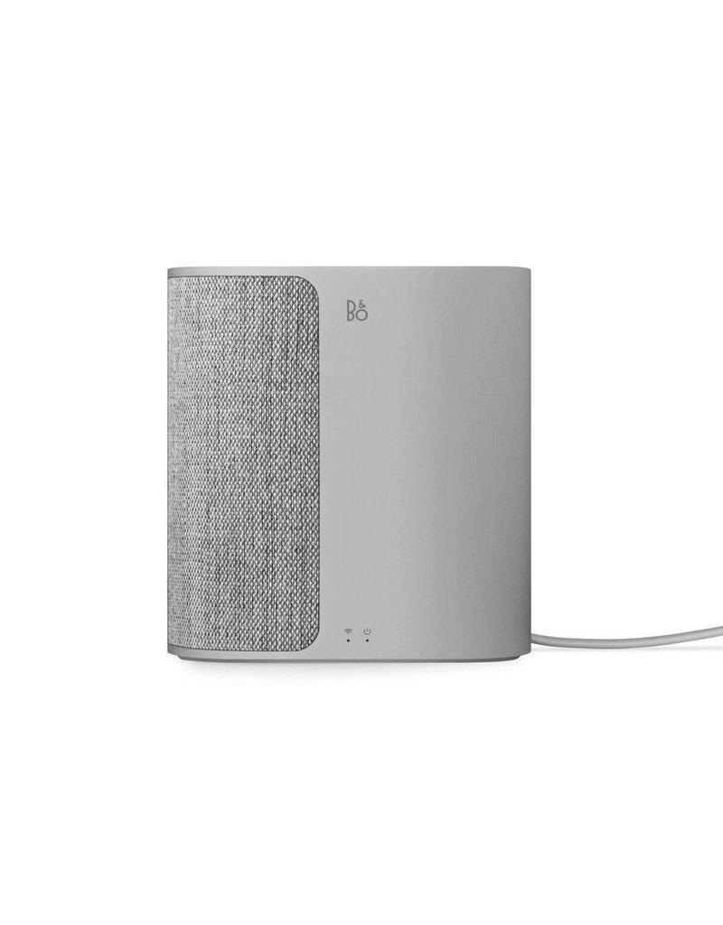 Speakers Beoplay M3 Silver