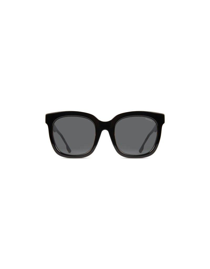 zonnebrillen HARLEY BLACK TORTOISE