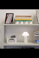 verlichting PC PORTABLE / LIGHTING / CREAM WHITE