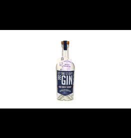 drank WENNEKER DENIM GIN 42% 0,7L