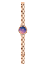 uurwerken LEXI HALO ROSE GOLD