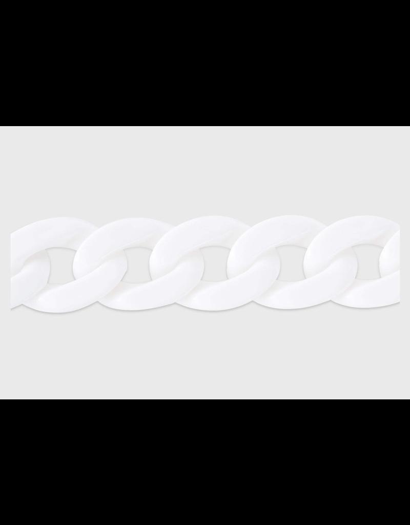 Gadgets BROOKS WHITE CORD