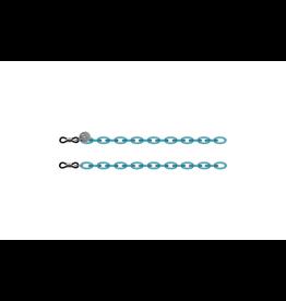 Gadgets ALEXIS BLUE CORD
