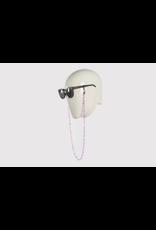 Gadgets ALEXIS PURPLE CORD