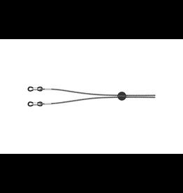 Gadgets HYPER BLACK/WHITE CORD