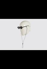 Gadgets CORDON HYPER NOIR / BLANC