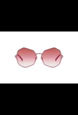 zonnebrillen Tomorrowland x KOMONO - Joan Firework