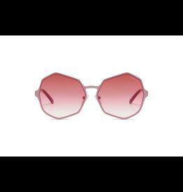 zonnebrillen Tomorrowland x KOMONO - Feu d'artifice de Joan