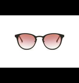 zonnebrillen Tomorrowland x KOMONO - Feu d'artifice Hollis