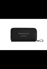 zonnebrillen Tomorrowland x KOMONO - Hollis Firework