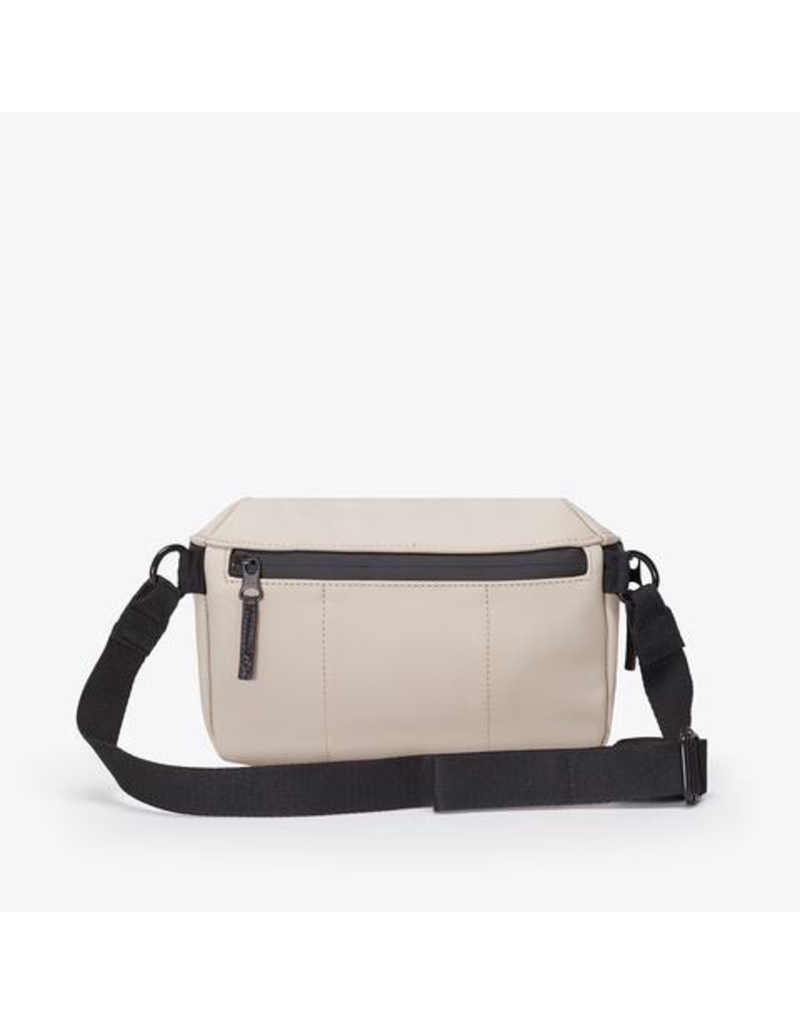 Tassen JONA BAG LOTUS SERIES NUDE