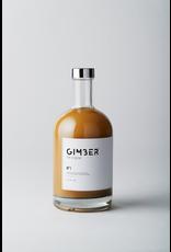 drank Gimber 700ml