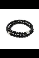 Juwelen OLYMPUS TWIN BLACK S