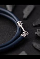 Juwelen Olympus Apollo Blue S