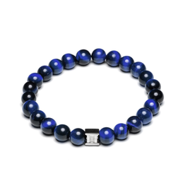 Juwelen Gem Dark Blue S