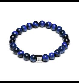 Juwelen Gem Dark Blue M