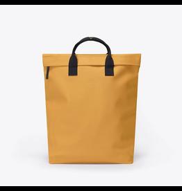 Tassen ORIGINALS SERIES TILL BAG Honey Mustard