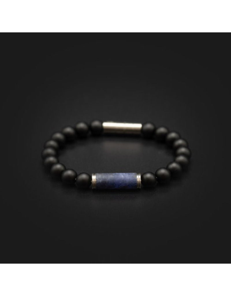 Juwelen M1 - LIFE STONE S