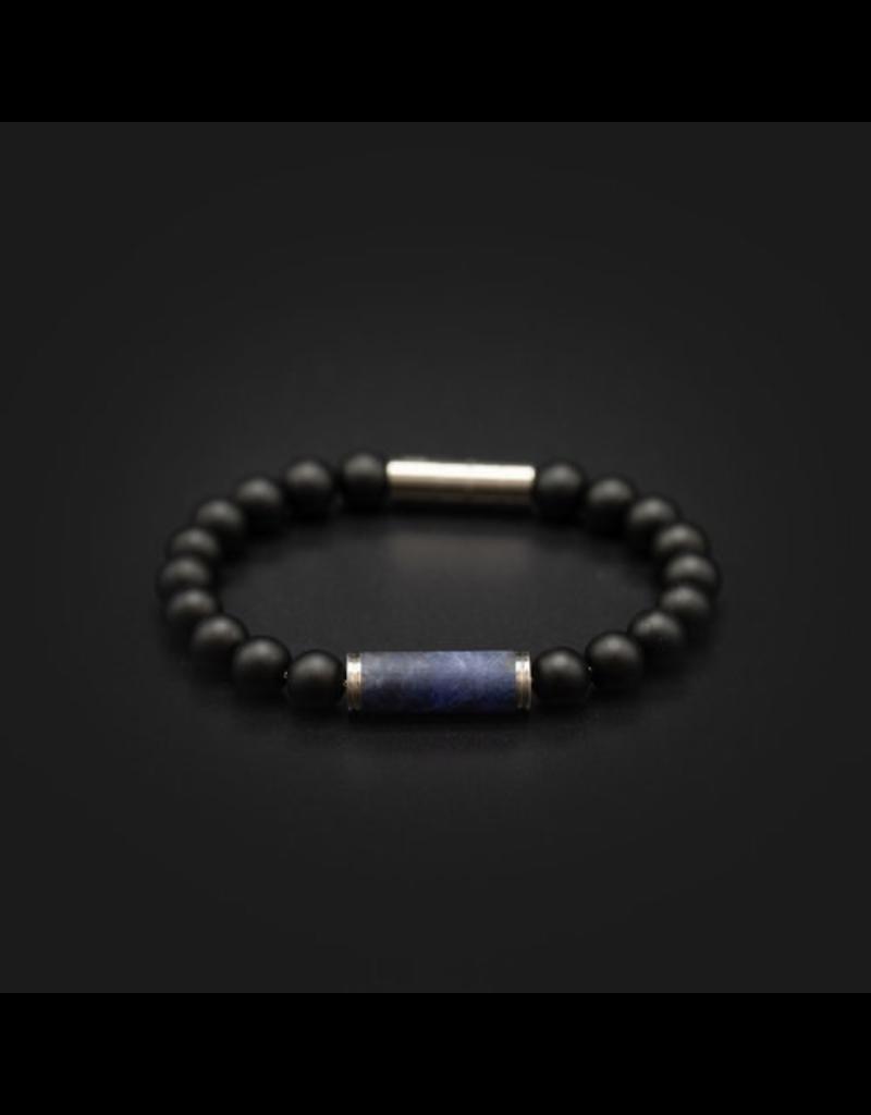 Juwelen M1 - PIERRE DE VIE S