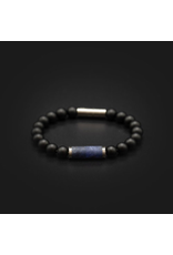 Juwelen M1 - PIERRE DE VIE M