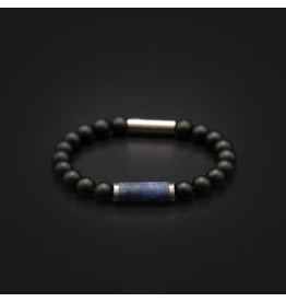 Juwelen M1 - LIFE STONE M