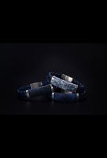 Juwelen M2 - PIERRE DE VIE M