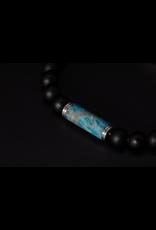 Juwelen M1 - BALANCE PIERRE S
