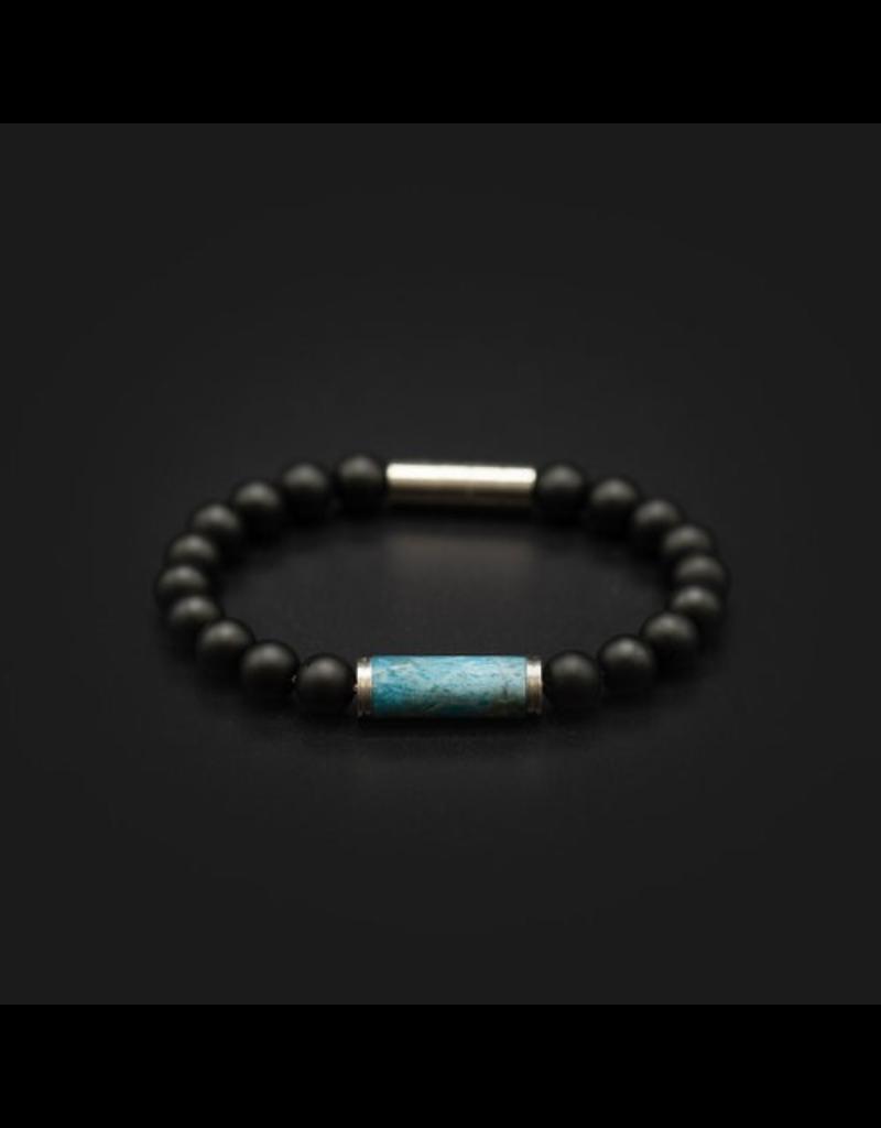 Juwelen M1 - BALANCE PIERRE M