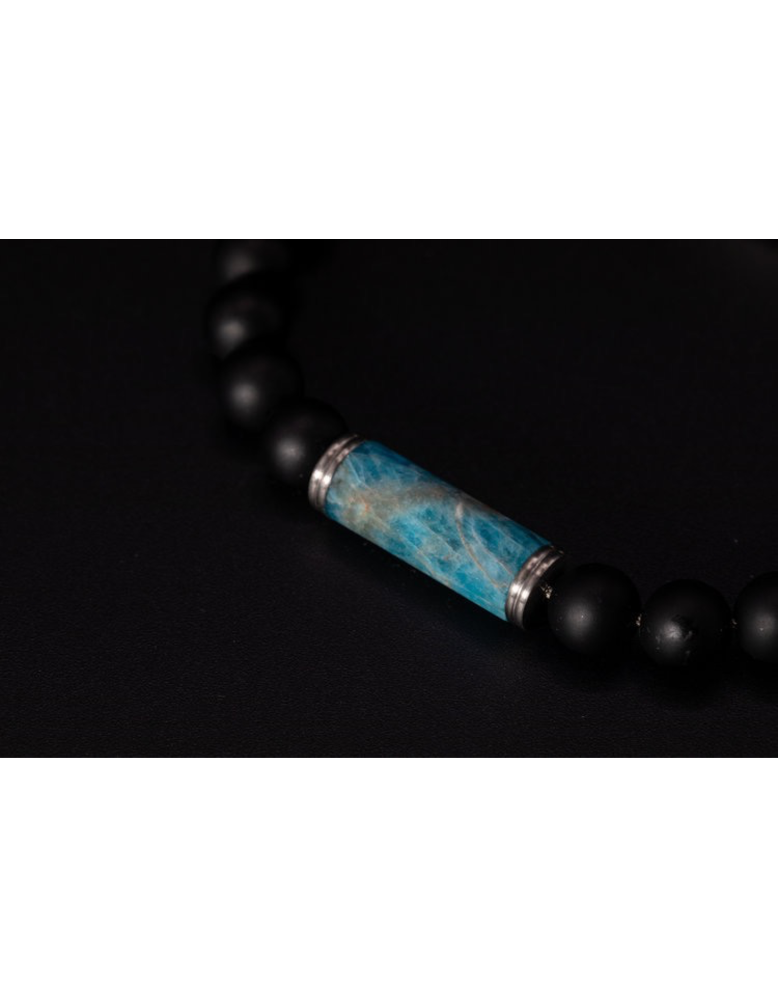 Juwelen M1 - BALANCE STONE M
