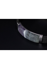 Juwelen M3 - CHANGE STONE S