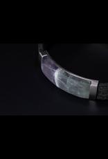 Juwelen M3 - CHANGEMENT DE PIERRE M
