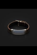 Juwelen M4 - PIERRE CREATIVE