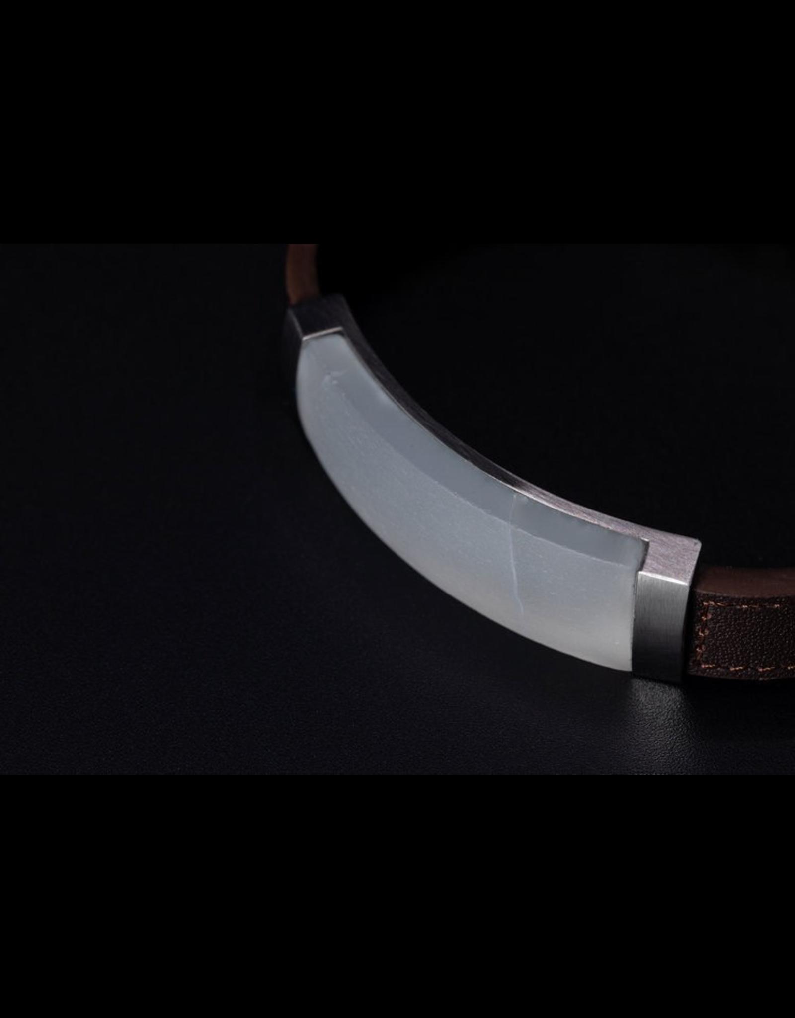 Juwelen M4 - CREATIVE STONE