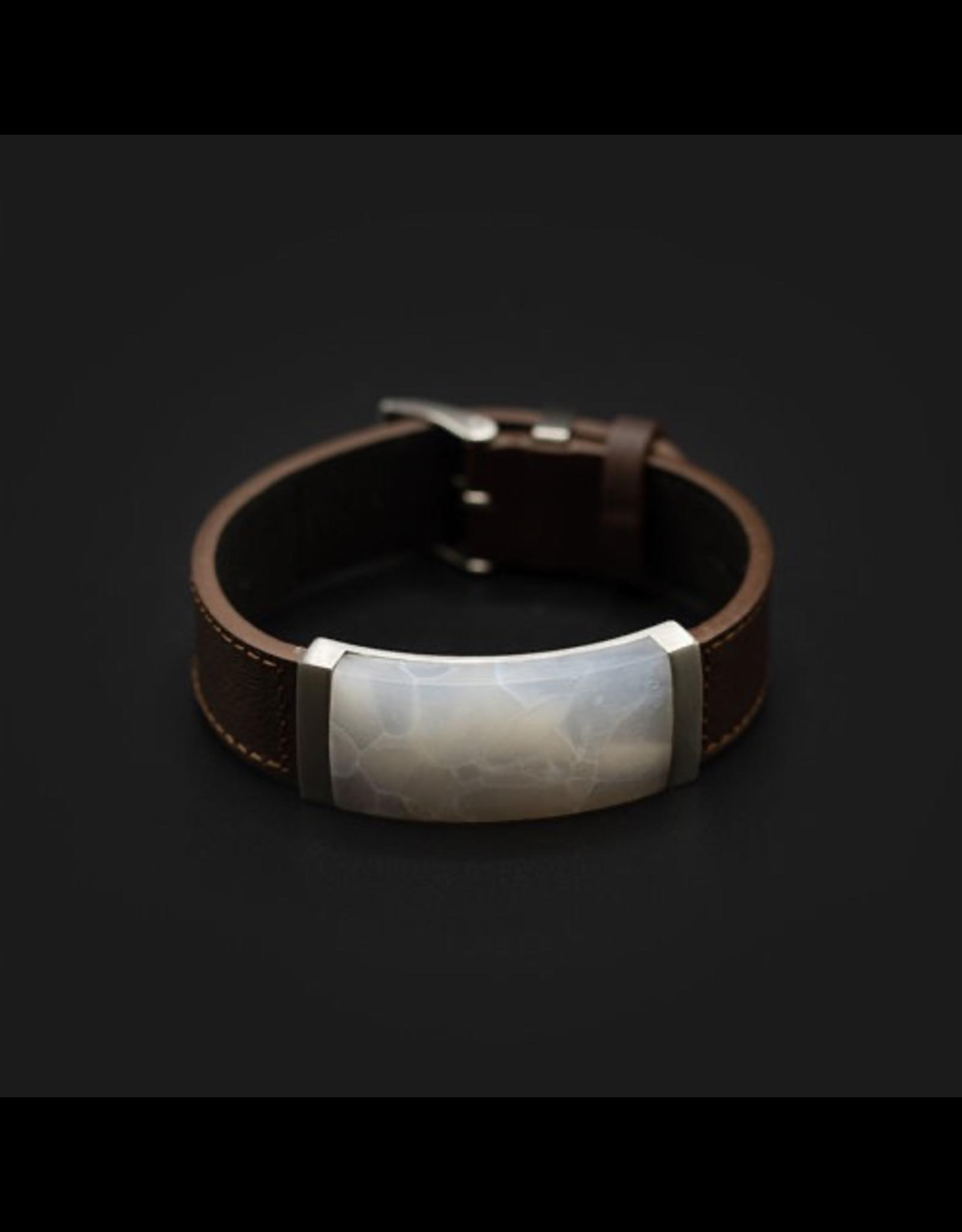 Juwelen M5 - CREATIVE STONE