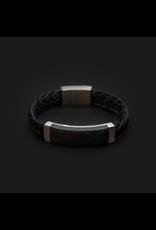 Juwelen M2 - PROTECTIVE STONE M